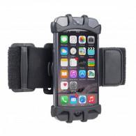 Maclean Sports phone armband MC-786