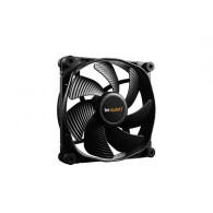 Be quiet! Ventilator120mm SilentWings 3 PWM BL06