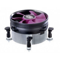 Cooler Master Chłodzenie CPU XDream i117 - LGA1156/LGA1155/LGA775