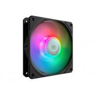 Cooler Master Cooling Fan SickleFlow 120 ARGB