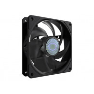 Cooler Master Cooling Fan SickleFlow 120