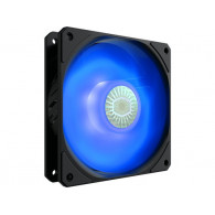 Cooler Master Cooling Fan SickleFlow 120 blue
