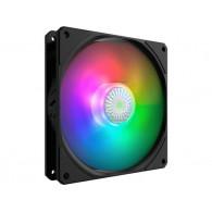 Cooler Master Cooling Fan SickleFlow 140 ARGB