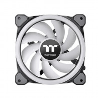 Thermaltake Case Fan Ring Trio 14 LED RGB Plus TT Premium (3x140mm, 500-1400 RPM)