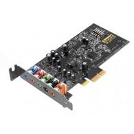 Creative Labs SB Audigy FX PCIE