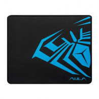 AULA Gaming Gaming Mouse Pad S size