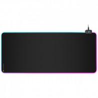 Corsair Corsair MM700 RGB Exten ded Mouse Pad