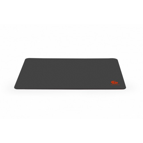 Gembird Gaming mouse pad PRO silicon