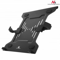 Maclean Laptop holder MC-764 - extension for spring brackets