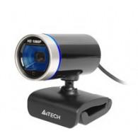 A4 Tech Full-HD 1080p webcam WebCam PK-910H