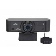 Alio CAMERA FHD84 USB | Full HD 1080p | 30fps | 2 mikrofony | auto focus | 84 ° viewing angle