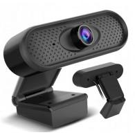 Audiocore Internet camera USB Nano RS680