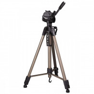 Hama Tripod Star 62 with bag