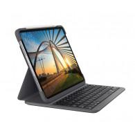 Logitech Logitech Slim Folio Pro iPad Pro 11''