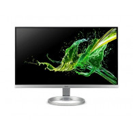 Acer ACER 27' R270smipx