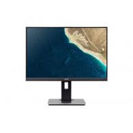 Acer Monitor 24 B247Wbmiprzx