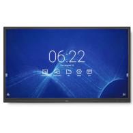 NEC Monitor MultiSync CB651Q-2 IPS 65 inch 350cd/m2