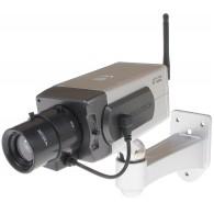 CEE Dummy cameras DC1400