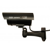 CEE Dummy camera IR1100 B IR LED