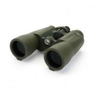 Celestron Binoculars Celestron Cavalry 10x50