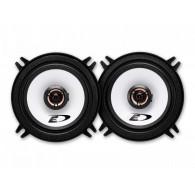 Alpine Car speaker SXE-1325S