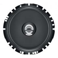 Hertz DCX 170.3 SET