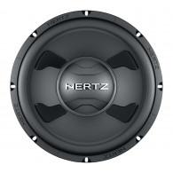 Hertz DS 25.3 SUBWOOFER 250mm