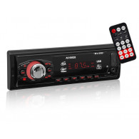 BLOW Car radio AVH-8626 MP3/USB/SD/MMC/BT