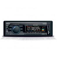 BLOW RADIO AVH-8603 MP3/ USB/SD/MMC