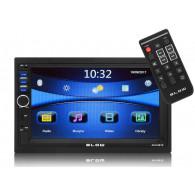 BLOW RADIO AVH-9810 2DIN 7''