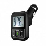 ART Car transmitter FM MP3 USB mSD