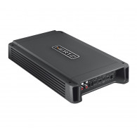 Hertz HCP 4 amplifier 4x95W