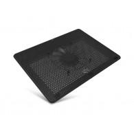 """Cooler Master Laptop stand Master Notepal L2 17"""" blue backlight"""