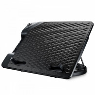 Cooler Master NotePad ErgoStand III