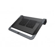 Cooler Master Notebook stand Notepal U2 Plus V2