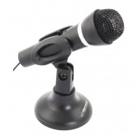 Esperanza MICROPHONE FOR PC AND NOTEBOOK SING