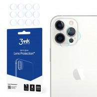 3MK 3MK FlexibleGlass Lens iPhone 12 Pro Max 6,7