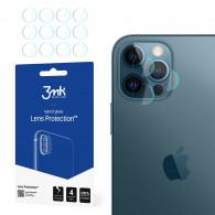 3MK 3mk FlexibleGlass Lens iPhone 12 Pro 6,1
