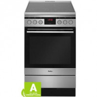 Amica 514CE3.413TsKDHaQXL Ceramic cooker