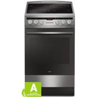 Amica 57CE3.315HTAQXX Ceramic cooker