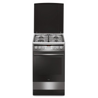 Amica 57GEH2.33HZpTaXx Gas-electric cooker