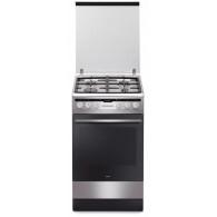 Amica 57GEH3.33HZpTaDNA Xx Gas-electric cooker