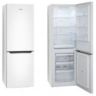 Amica FK2695.2FT fridge-freezer