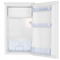 Amica FM107.4 Fridge-freezer