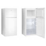 Amica Fridge-freezer FD2015.4
