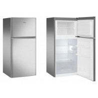 Amica Fridge-freezer FD2015.4X