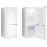 Amica Fridge-freezer FK1815.4U