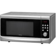 Amica AMG20E70GSV Microwave oven