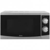 Amica AMG20M70GBIV Microwave oven