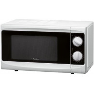 Amica AMG20M70V Microwave oven
